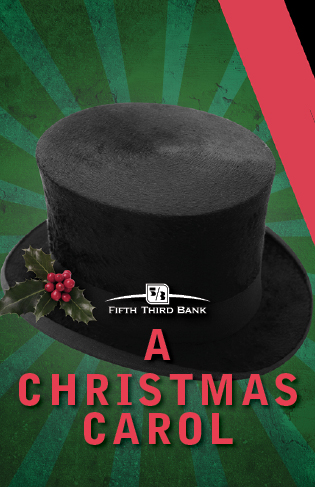 How 'A Christmas Carol' Became A Holiday Classic | Audience 502 Louisville